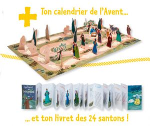 2016-10-calendrier-avent
